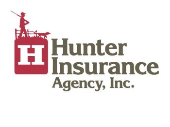 Hunter Insurance