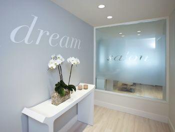 Dream Spa & Salon Westport