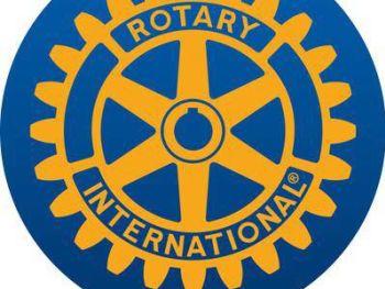 Laguna Niguel Rotary Club