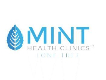 Mint Health Clinics Lone Tree