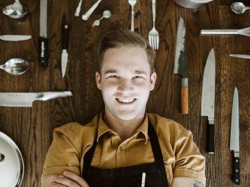 White Crane --Personal Chef Services