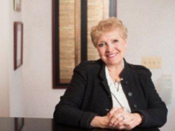 Paula Vignali - Coldwell Banker