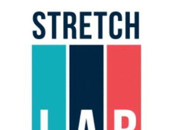 StretchLab Boise