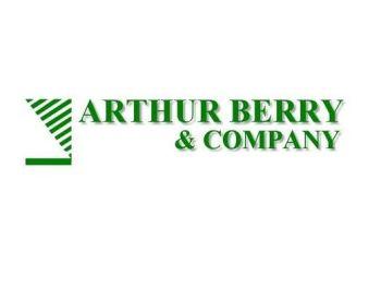 Arthur Berry & Company