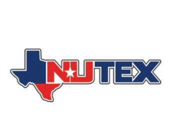 NUTEX Mechanical