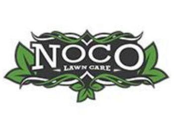 Noco Landscaping LLC