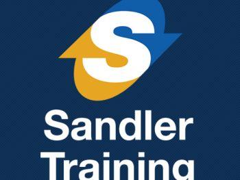 Sandler Training of Oklahoma