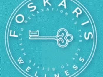Foskaris Wellness - All Natural Permanent Weight Loss and Health and Nutrition Center