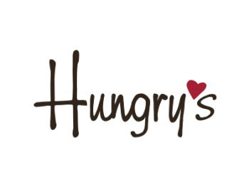 Hungry's