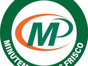 Minuteman Press Frisco