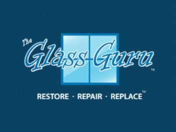 The Glass Guru