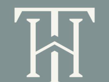 Threlkeld Home Real Estate