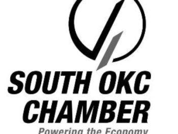 South Oklahoma City Chamber