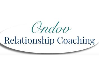 Ondov Relationship Coaching