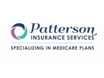 Patterson Insurance Services