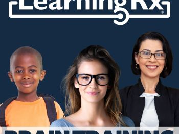 LearningRx - Knoxville