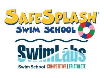 SafeSplash + SwimLabs Swim School - Tulsa