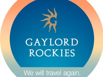 Gaylord Rockies Resort and Convention Center