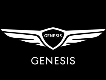 Genesis of Golden