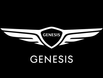 Genesis of Golden