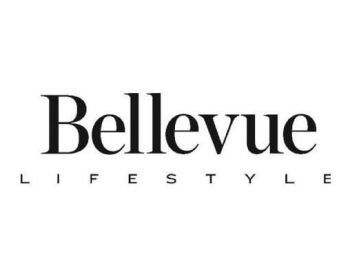 Bellevue Lifestyle Magazine