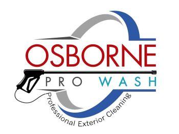 Osborne Pro Wash, LLC