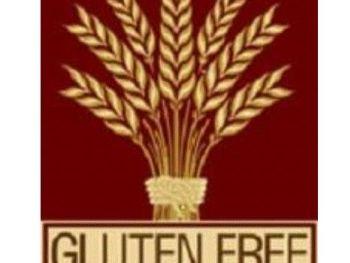 Wave The Grain