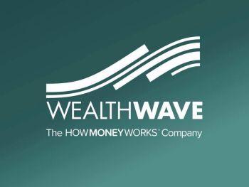 WealthWave