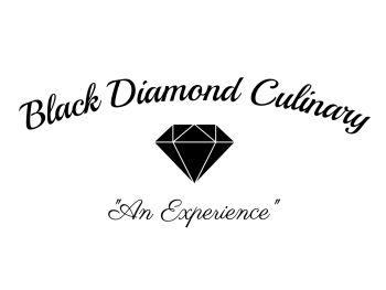 Black Diamond Culinary