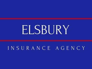 Farmers Insurance - Katherine Elsbury
