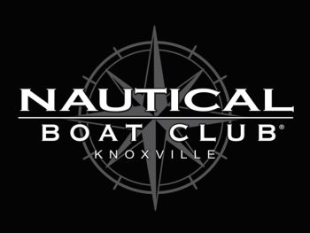 Nautical Boat Club - Knoxville