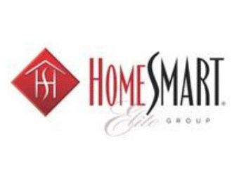 HomeSmart Elite Group | Paul Hartman