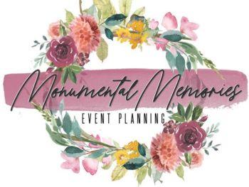 Make Monumental Memories