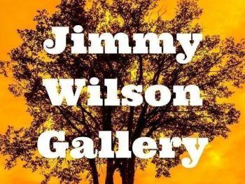 Jimmy Wilson Gallery