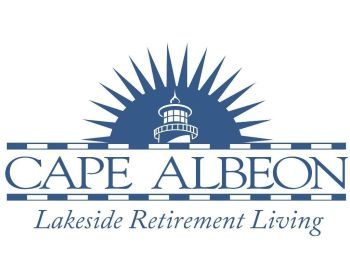Cape Albeon Lakeside Retirement
