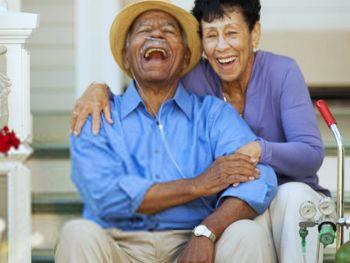 Inclusive Community Home Care