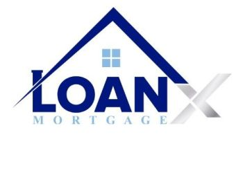 Loan X Mortgage