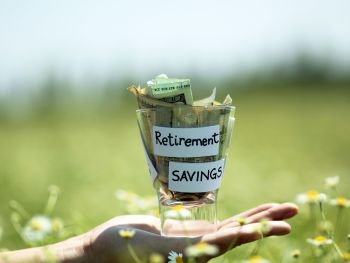 Cascade Financial Strategies, LLC
