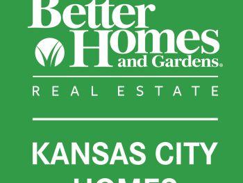 Better Homes & Gardens Real Estate, Kansas City Homes