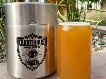 QuartHaus