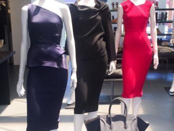 MAX Women's Clothing
