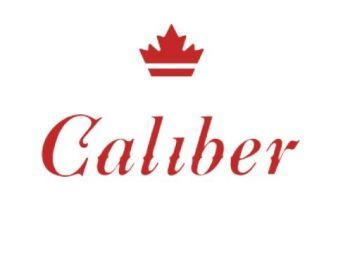 Caliber Sports