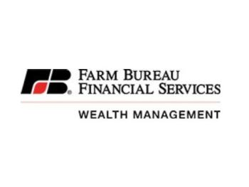 Farm Bureau Wealth Management