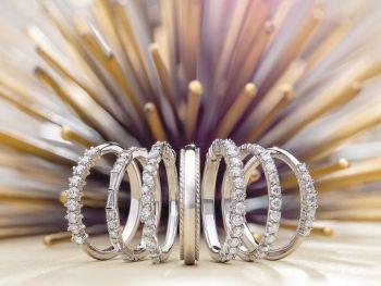 D & K Jewelers