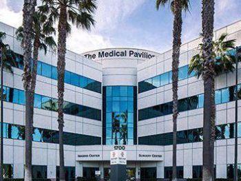 Southern California Vein Center