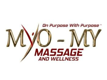 Myo-My Massage and Wellness, LLC