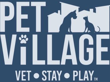 Pet Village of Brentwood