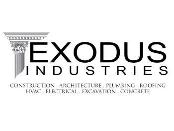 Exodus Industries Inc