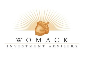 Womack Investment Advisors