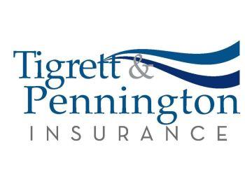 Tigrett & Pennington Insurance